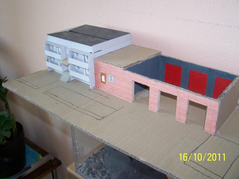 Die Alternative - Kartongebäude - Seite 2 100_2026