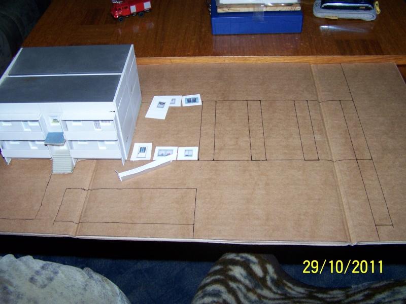 Die Alternative - Kartongebäude - Seite 2 100_2027