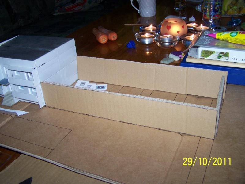 Die Alternative - Kartongebäude - Seite 2 100_2028