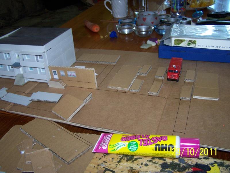 Die Alternative - Kartongebäude - Seite 2 100_2029