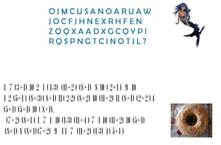 Enigme 9 - résolue (enfin !!!) E9_bis10