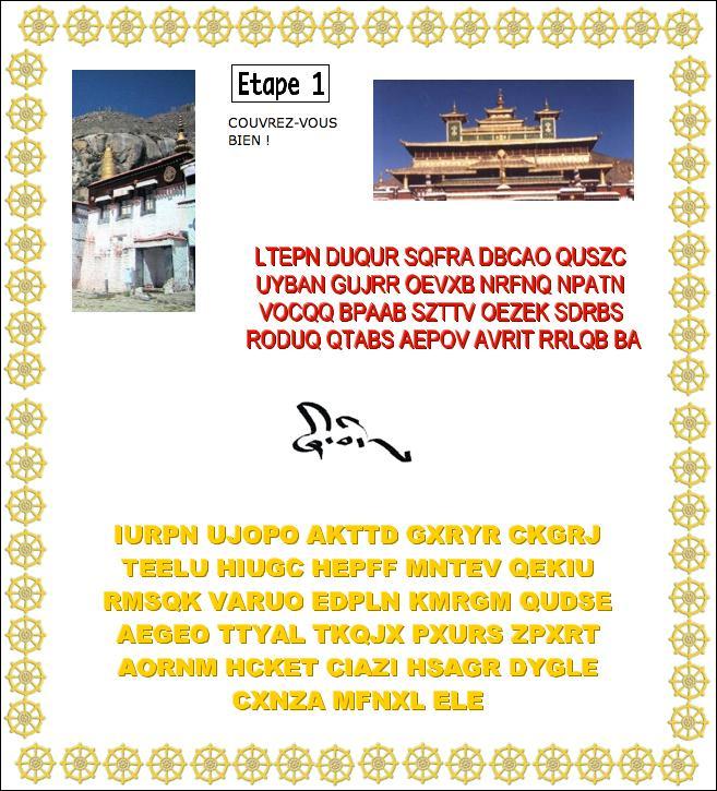Himalaya Etape_10