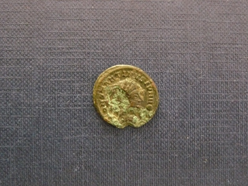 idt monnaie 012_1110