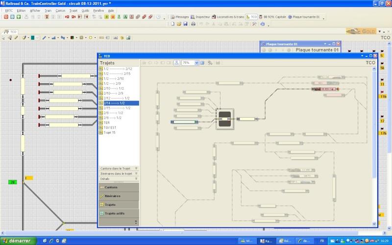 decodeur LDT  TT-DEC-R Pont_b10