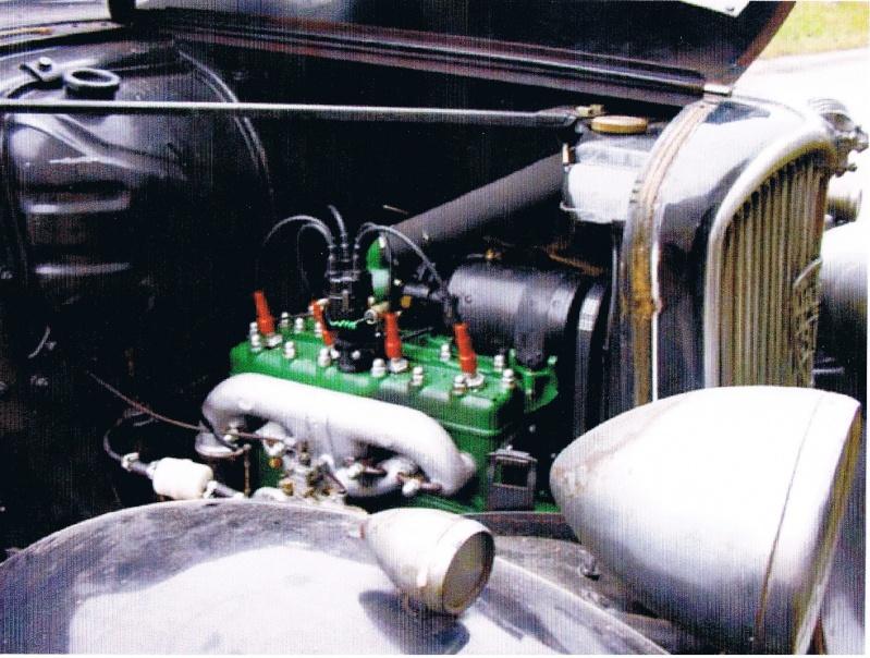 Couleur du moteur - Page 2 Moteur10