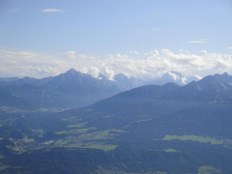Австрийские пейзажи Dsc02812