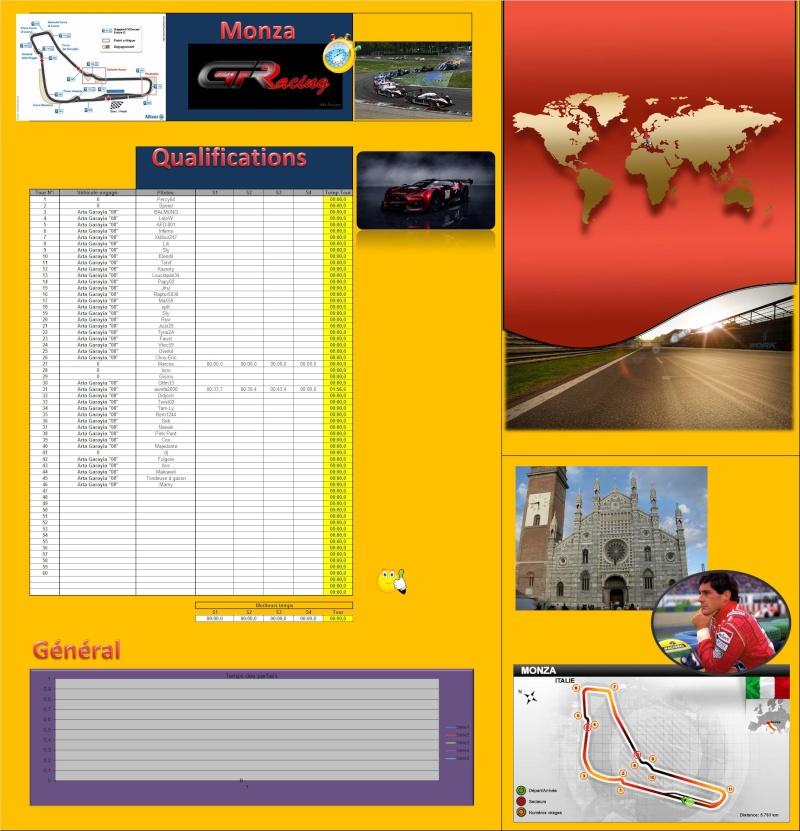 Projet Kronos - Page 2 Monza_10