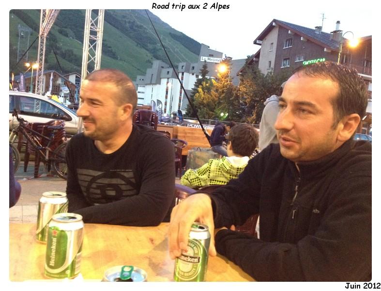 Les 2Alpes 2012 Img_0026