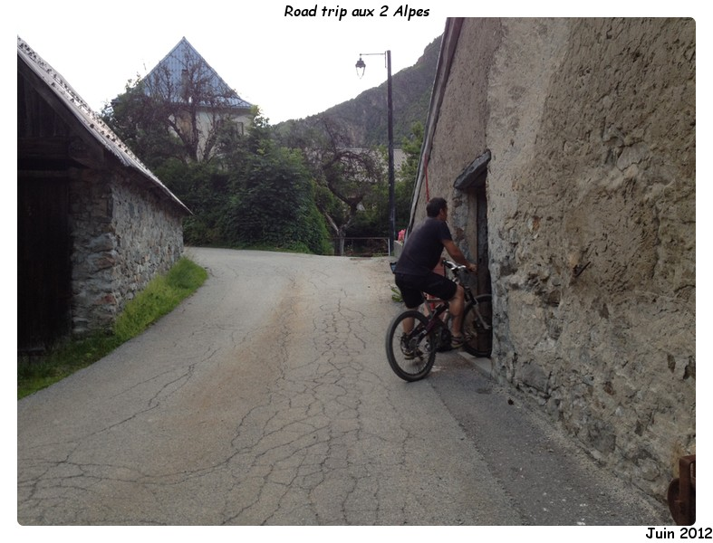 Les 2Alpes 2012 Img_0149