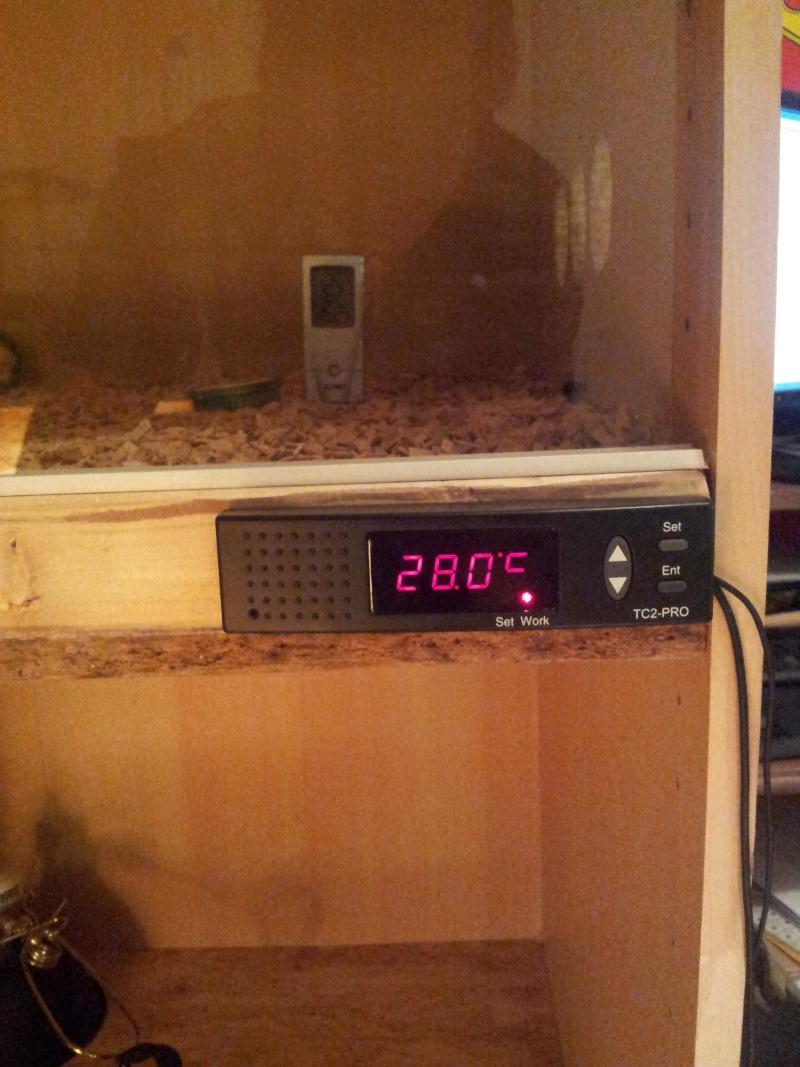 Batterie terra  20121018
