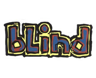le tatouage  Blind-10