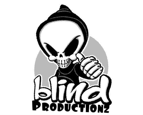 le tatouage  Blindl10