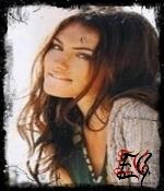 Ficha de Vanessa Lynch Arika_10