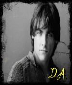 Ministerio de magia Daniel10