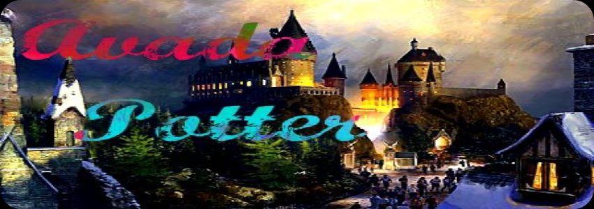 Avada Potter