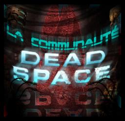 La Communauté The Last of Us. 110