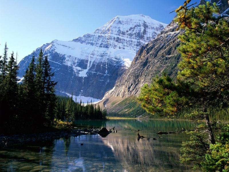 Bear Lake   Mount_10