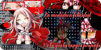Sora Movil ♥ Appelez-moi ♥~ Firmay10