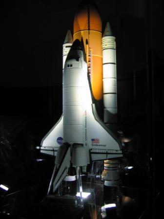 Space Models Img_0737