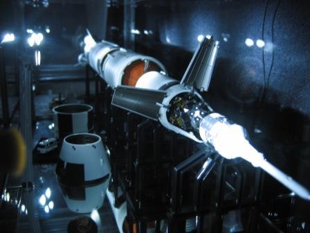 Space Models Img_0738