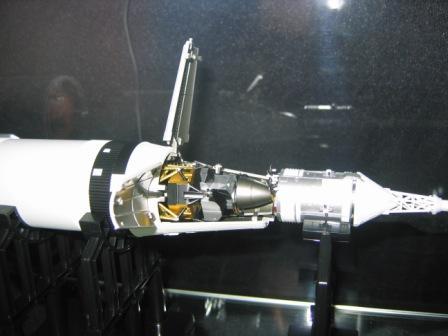 Space Models Img_0739