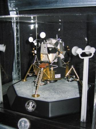 Space Models Img_0741
