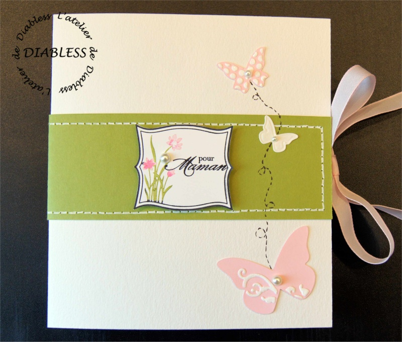 Atelier Stampin Up le 19 Mai - Page 2 Fate_d10