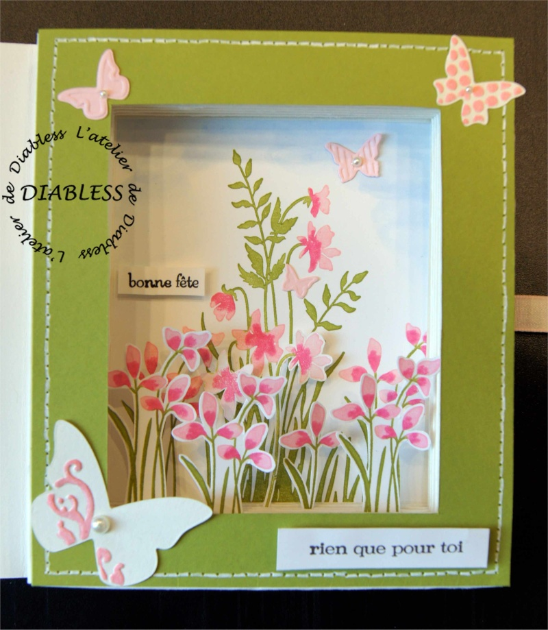 Atelier Stampin Up le 19 Mai - Page 2 Fate_d12