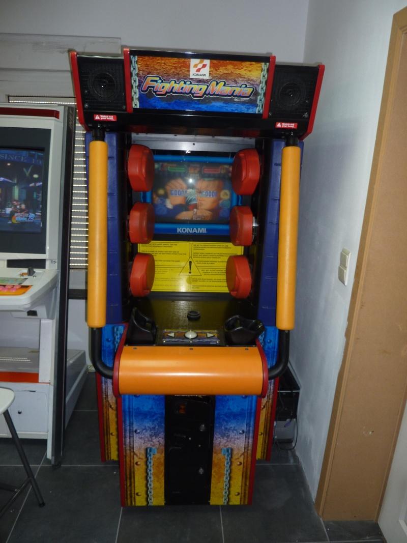 PLAYER (le dernier bastion des Gamer!) P1070013
