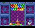 PLAYER (le dernier bastion des Gamer!) Arcade10