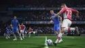 PLAYER (le dernier bastion des Gamer!) Fifa_111