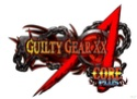 PLAYER (le dernier bastion des Gamer!) Guilty10