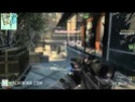 PLAYER (le dernier bastion des Gamer!) Mw3gp10