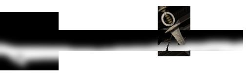 DaggerCorp