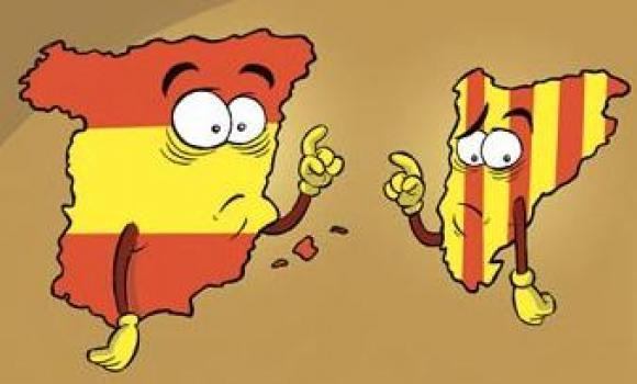 998: Cataluña ¿nación histórica? 13221210