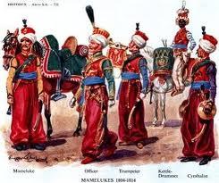¿Cuál crees que fue el mejor ejército de la historia? Images10