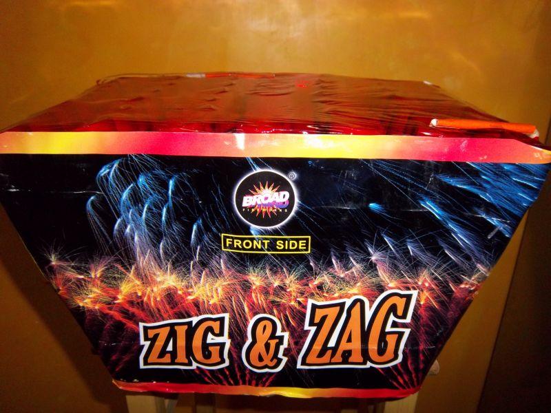 Zig & Zag 49cp 101_1210