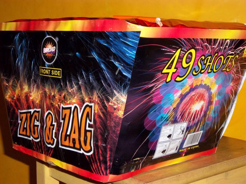 Zig & Zag 49cp 101_1212