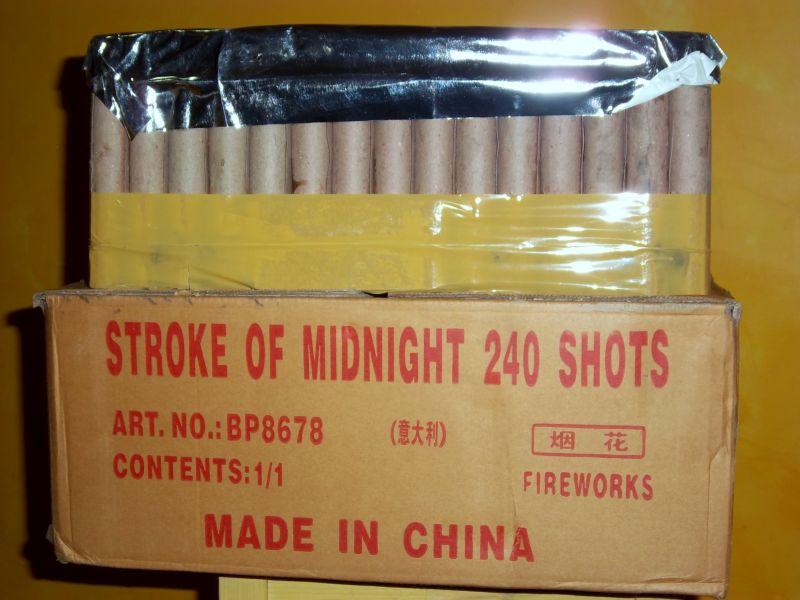 Stroke of midnight 240 cp 101_1215
