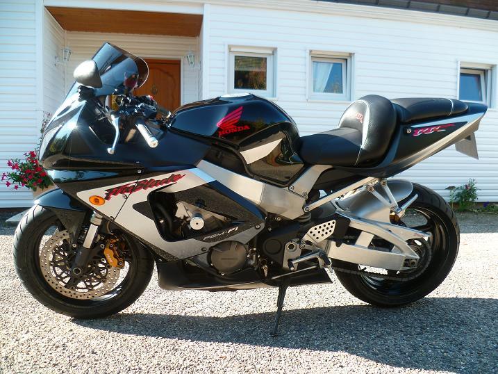 Mon 929 CBR noir P1020711