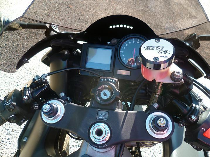 Mon 929 CBR noir P1020715