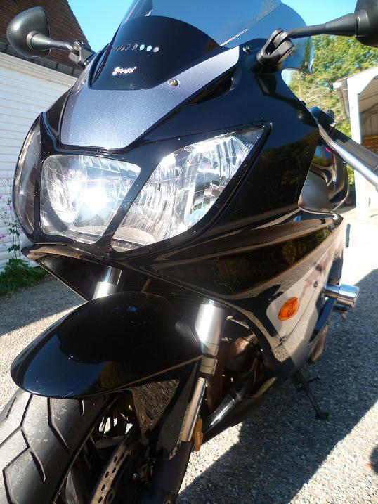 Mon 929 CBR noir P1020716
