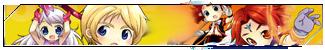créer un forum : ExoDuS Logo_410