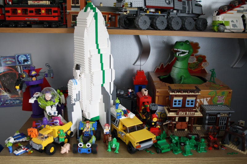 LEGO BLoSC Img_0710