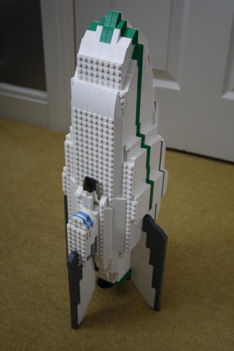 LEGO BLoSC Img_0711
