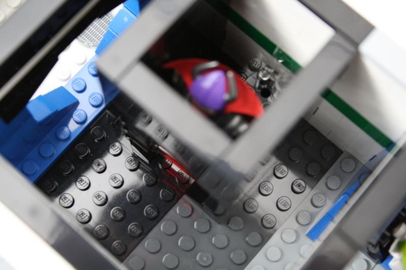 LEGO BLoSC Img_0715