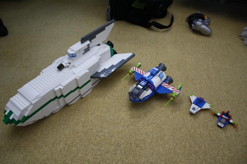LEGO BLoSC Img_0719
