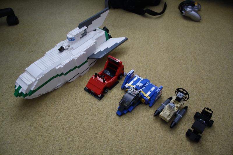 LEGO BLoSC Img_0720