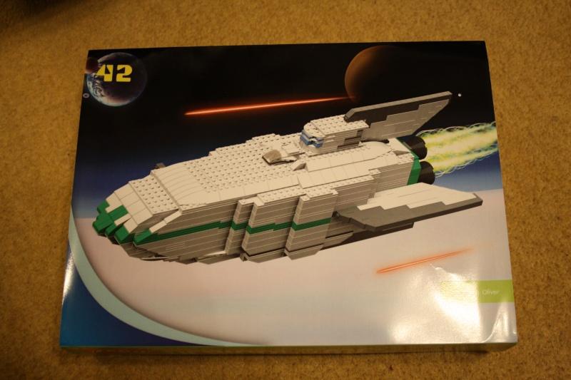 LEGO BLoSC Img_9812
