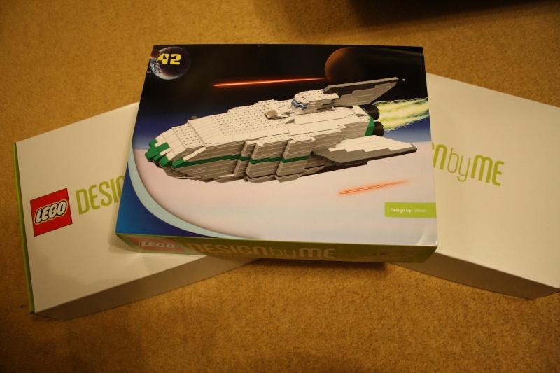 LEGO BLoSC Img_9814